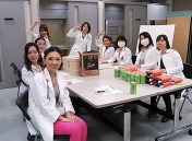 TBS「オールスター感謝祭'14」医療サポートボランティア