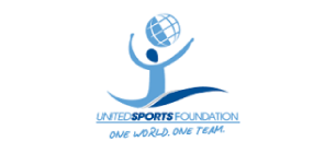 UNITED SPORTS FOUNDATION